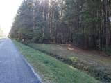 0 Cane Gully Road - Photo 5