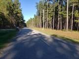 0 Cane Gully Road - Photo 6