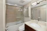 5103 Sea Forest Drive - Photo 18