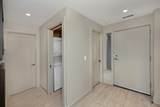 5103 Sea Forest Drive - Photo 21