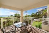 5103 Sea Forest Drive - Photo 44