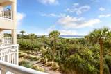 5103 Sea Forest Drive - Photo 46