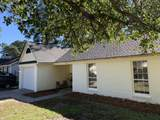 136 Corsair Street - Photo 1