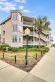 102-I Tidewater - Photo 19