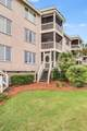 102-I Tidewater - Photo 21