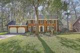109 Hampton Drive - Photo 2