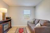 415 Parkdale Drive - Photo 12