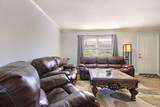 415 Parkdale Drive - Photo 8