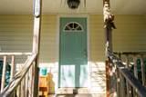 112 Huron Avenue - Photo 10