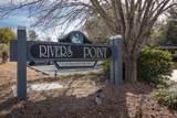 21 Rivers Point Row - Photo 35
