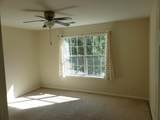 9049 Fieldstone - Photo 11