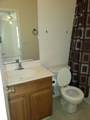 9049 Fieldstone - Photo 7
