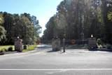 0 Lord Proprietors Road - Photo 2