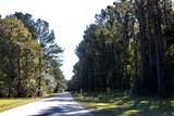 0 Lord Proprietors Road - Photo 3