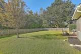 1533 Maple Grove Drive - Photo 3