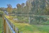 1533 Maple Grove Drive - Photo 4
