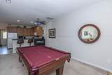 106 Black River Drive - Photo 4
