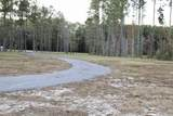 266 Angel Oak Drive - Photo 10