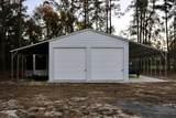 266 Angel Oak Drive - Photo 11