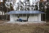 266 Angel Oak Drive - Photo 13