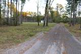 266 Angel Oak Drive - Photo 4