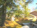 8735 Plantation Ct Drive - Photo 14