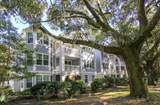 60 Fenwick Hall Allee - Photo 1