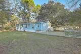 487 Pauline Drive - Photo 24