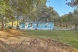 487 Pauline Drive - Photo 25