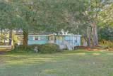 487 Pauline Drive - Photo 4