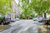 3 Chisolm Street - Photo 21