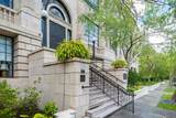 3 Chisolm Street - Photo 3