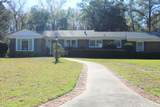159 Camellia Drive - Photo 2