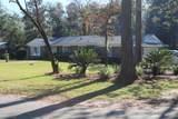 159 Camellia Drive - Photo 6
