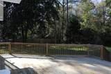 159 Camellia Drive - Photo 72