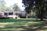 159 Camellia Drive - Photo 74
