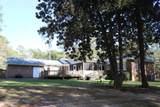 159 Camellia Drive - Photo 75
