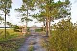 2726 Battle Trail Drive - Photo 58