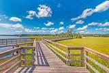 2726 Battle Trail Drive - Photo 61