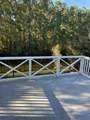 1588 Cypress Pointe Drive - Photo 17