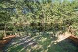 1588 Cypress Pointe Drive - Photo 18