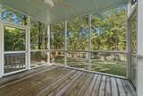 1588 Cypress Pointe Drive - Photo 26