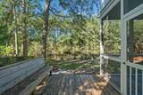 1588 Cypress Pointe Drive - Photo 27