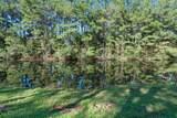 1588 Cypress Pointe Drive - Photo 28