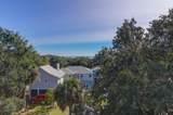 1724 Ion Avenue - Photo 28