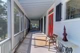 1724 Ion Avenue - Photo 33