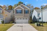 8960 Cat Tail Pond Road - Photo 1