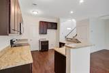 8960 Cat Tail Pond Road - Photo 10