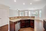 8960 Cat Tail Pond Road - Photo 11