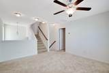 8960 Cat Tail Pond Road - Photo 14